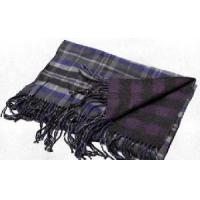 Wholesale Brushed Silk Printed Scarf (LC-C211) from china suppliers
