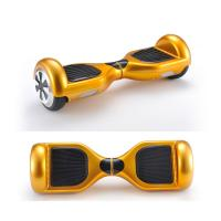 Wholesale Cheap 6.5inch self balancing scooter 2 wheels,iohawk hover board mini scooter two with LED from china suppliers