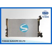 Wholesale 16410-0T030 Toyota Aluminum Radiator Oil Cooler Cooling Heating System from china suppliers