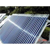 China Solar collector tube on sale