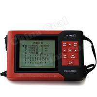 Wholesale Scanner Detector from china suppliers