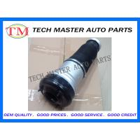 Quality W220 Mercedes-benz Air Suspension Parts Front Air Struts And Shocks OE for sale