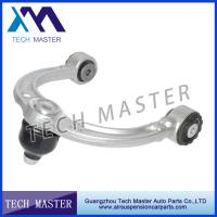 Quality Upper Auto Control Arm Front Right Suspension Ball Joint 2513300807 Mercedes W251 for sale