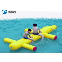 China inflatable toy swimming pool floating toys water dog on sale