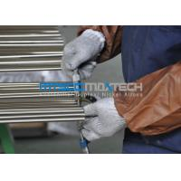 Wholesale ASTM A213 Stainless Steel Instrument Tubing from china suppliers