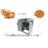 Buy cheap Wet Peanut Peeling Machine|Almond Peeling Machine from Wholesalers