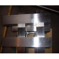 Wholesale Nickel 201 UNS N02201 DIN W. Nr. 2.4061, 2.4068 pure nickel sheet/plate from china suppliers
