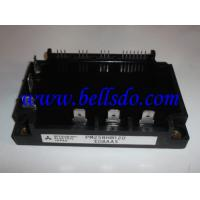 Wholesale Mitsubishi PM25RHB120 IGBT module from china suppliers