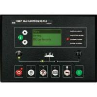 0.2kgs smartgen Diesel Generator Controller Automatic 5A Ct Secondary Current for sale