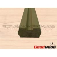 Wholesale ACQ Products Goodwood from china suppliers