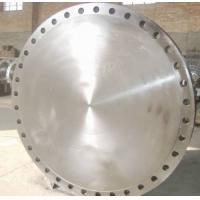 Wholesale INCONEL 2.4668 flange from china suppliers