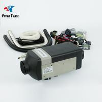 Wholesale Energy Saving Space Boat Diesel Heaters Similar To Webasto Boat Heater from china suppliers