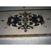 Wholesale Water Jet Stone Patterns from china suppliers