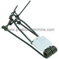 Wholesale Macabee Gopher Trap from china suppliers