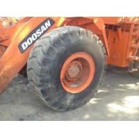 Quality Used DOOSAN DL503 Wheel Loader For Sale for sale