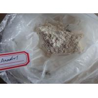 Buy cheap 434-07-1 Oral Raw Steroid Powders Anadrol Red Blood Cells Muscle Building Steroid from Wholesalers
