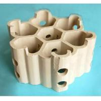Wholesale Ceramic Structured Packing (HQ) from china suppliers