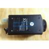 Buy cheap FUJI CP6 CAMERA K1129T XC75 from wholesalers