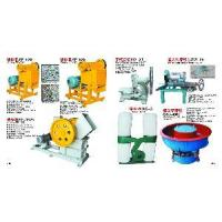 Wholesale Other Machines from china suppliers