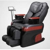 Wholesale 3D massage chair RK6101 from china suppliers