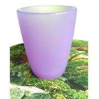 Wholesale new design silicone drinkware , silicone coffee drinkware cup from china suppliers