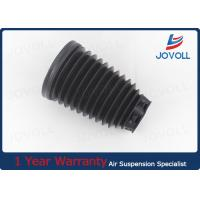 Wholesale 7P6616039N Shock Absorber Dust Cover Replacement For Porsche Cayenne from china suppliers