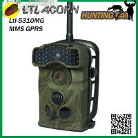Wholesale 3G IR Thermal Hunting Camera 100 Degree Night Vision Cameras For night vision 12mp digital trail camera from china suppliers