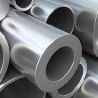 Wholesale steel pipe(stainless steel pipe, seamless cold drawn steel pipe) from china suppliers