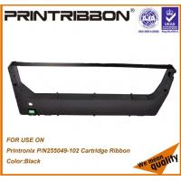 Buy cheap Compatible Printronix 255049-102,255048-402,255050-402,Printronix P8000/P7000 from wholesalers