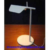 Wholesale LED Desk Lamps,LED table lamps,LED leselampe,Pultlampe,Tischlampe,Schreibtischlampe from china suppliers
