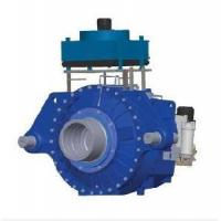 Wholesale 1.5mw Wind Turbine Gearbox3 (SKU: CE-03) from china suppliers