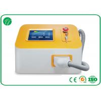 Buy cheap Multifarious Modes IPL Laser Machine Single Wavelength With 1-20HZ Frequency from Wholesalers