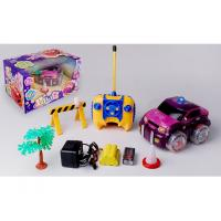 Wholesale R/C car,remote control stunt cars with 1:18 scale from china suppliers