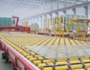 China Clear Float Glass, Ultra Clear Glass, Top Quality In China on sale