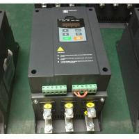 Wholesale 1.5 KW DC / AC 3 Phase Frequency Inverter Full Automatic , High Performance from china suppliers