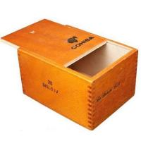 Wholesale Wooden Cigar Box from china suppliers