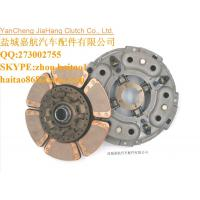 Wholesale Kioti T5189-14501 Clutch Pressure Plate DK65 DK75 DK90 from china suppliers