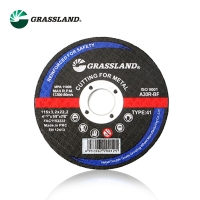 Wholesale T42 115X3.0X22.2mm Depressed Center Abrasive Inox Grinding Discs from china suppliers