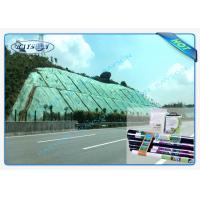 Wholesale 100% Virgin Polypropylene PP Spunbond Non Woven Landscape Fabric Air Permeable from china suppliers