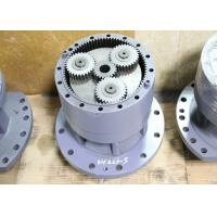 Wholesale Gray Swing Speed Reducer SM220-1M for Hyundai R215 R225 Doosan DH225-7 DH258-7 Exavator from china suppliers