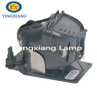 China Guangzhou! 120Watts UHP Toshiba TLPLP5 Genuine Option Projector Bulb Lamp Module for TDP P5 Projector on sale