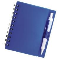 Buy cheap Hot-selling fashion design metal desk ball pen from wholesalers