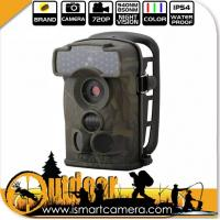 Buy cheap Ltl Acorn wide angle wildlife outdoor trail camera 5310 from wholesalers