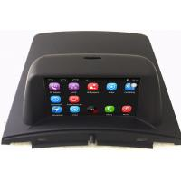 Ouchuangbo car radio stereo BT android 4.4 for Volkswagen Beatle with gps navi
