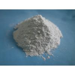 China White freeflowing powder barium Carbonate   Cas No 513-77-9 for sale