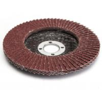 Wholesale GRINDING WHEELS-TYPE 27 CONTAMINANT-FREE/ STAINLESS for Angle Grinders, Cutoff Wheels China factory,Cutoff Wheels from china suppliers