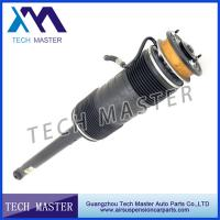 Wholesale ABC Shock Absorber For Mercedes W221 Hydraulic Suspension OEM 2213206413 , 2213209013 from china suppliers