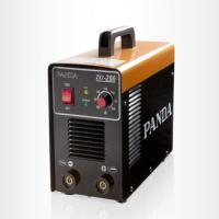 Wholesale ZX7 &WS  portable inverter welding machine from china suppliers