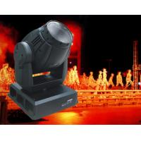 Wholesale High Brightness 1200W / 16CH / 540° beam DMX Moving Head Lighting from china suppliers