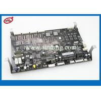 Buy cheap H22N 8240 Atm Parts Dispenser Main Control Board YT2.503.143 Long Service Life from wholesalers
